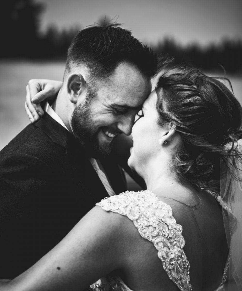 Buroker-Studios-Wedding Photographer-Coeur d Alene-Idaho-16
