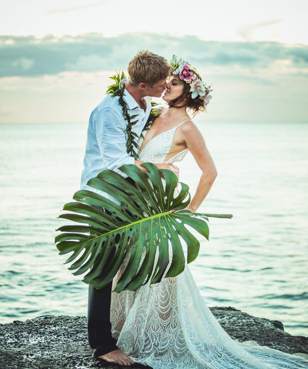 Buroker-Studios-Wedding Photographer-Maui-Hawaii-4