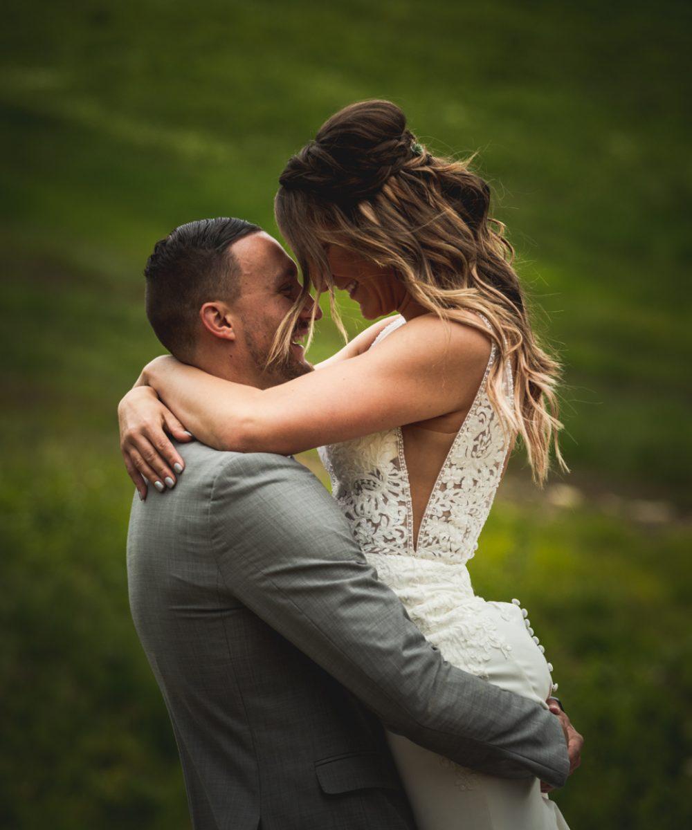 Buroker-Studios-Wedding Photographer-Sandpoint-Idaho-15