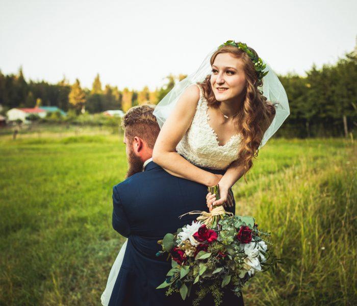 Buroker-Studios-Wedding Photographer-Spokane-Washington-PNW-271