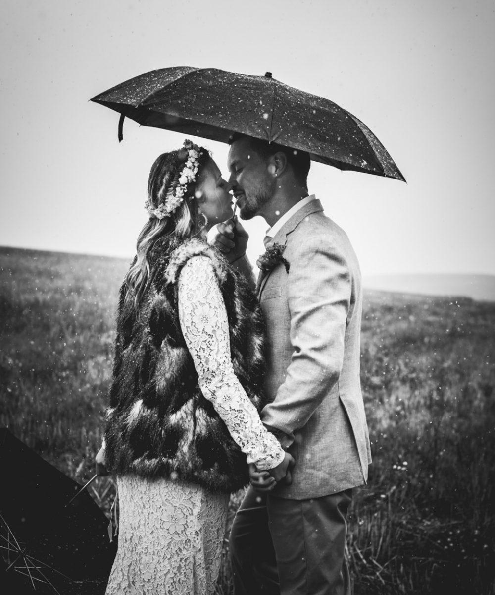Buroker-Studios-Wedding Photographer-Spokane-Washington-PNW-328