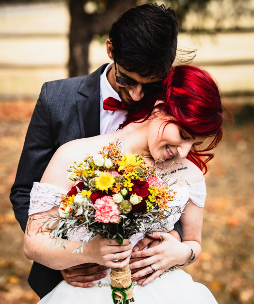Buroker-Studios-Wedding Photographer-Spokane-Washington-PNW-71