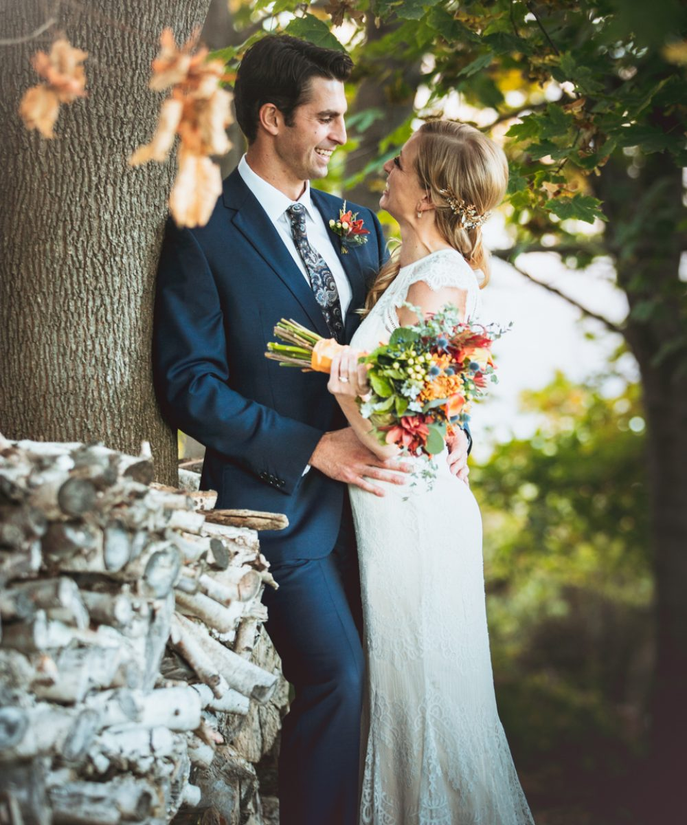 Buroker-Studios-Wedding Photographer-Spokane-Washington-PNW-97