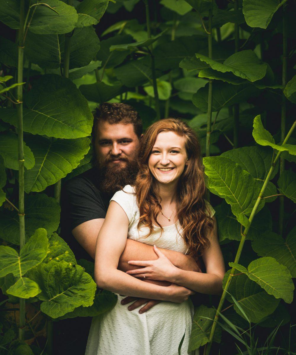Buroker-Studios-Wedding Photographer-Wolf-Lodge-Idaho-4